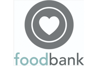 St Paul's Foodbank
