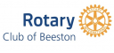 Rotary Club of Beeston Trust Fund