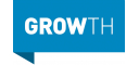 This is GrowTH LTD