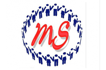 Raising funds to provide therapies for people living with MS.