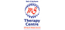 MS Therapy Centre Beds and Northants