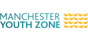 The Manchester Youth Zone