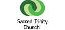 Sacred Trinity Church