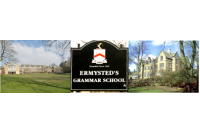 Ermysted's Grammar School Parents Association