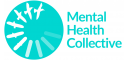 Mental Health Collective