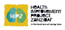 Health Improvement Project Zanzibar