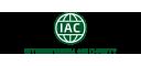 IAC UK
