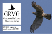 Gloucestershire Raptor Monitoring Group CIO