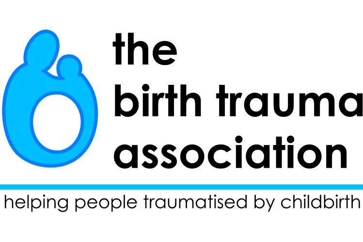 Birth Trauma Association