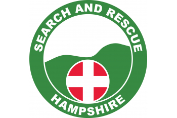 Help HANTSAR build a permanent base for operations and training