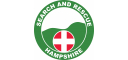 Hampshire Search and Rescue
