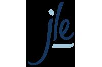 Jewish Learning Exchange