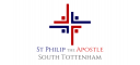 St Philip the Apostle South Tottenham