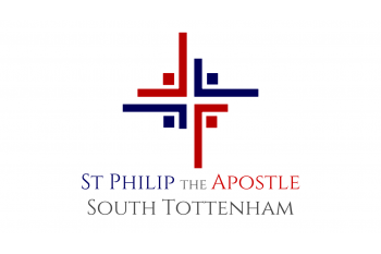 You  can give to St Philips