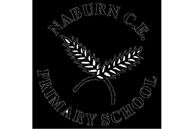 Friends of Naburn School