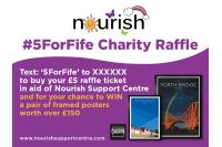 Nourish Support Centre
