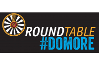 Mid Sussex Round Table 95