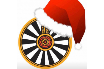 Redditch Round Table Christmas 2020