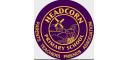 Headcorn School Parents, Teachers and Friends Association