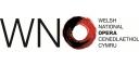 Welsh National Opera