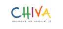 CHIVA (Children's HIV Association)