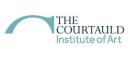 The Courtauld Institute of Art Fund