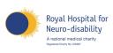 Royal Hospital for Neuro-disability