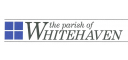 The Parochial Church Council of the Ecclesiastical Parish of Whitehaven St James