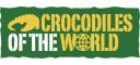 The Crocodiles of the World Foundation