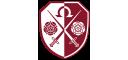East Barnet School Parents Teachers and Friends Association