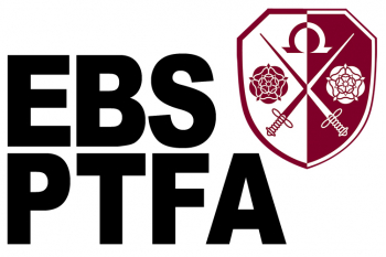 EBS PTFA - Support Our School