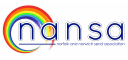 Norfolk and Norwich Send Association