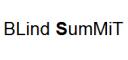Blind Summit