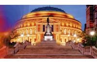 Royal Albert Hall Trust