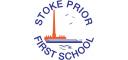 Stoke Prior First School Association