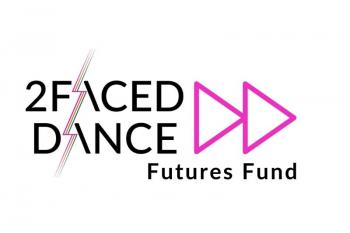 Futures Fund
