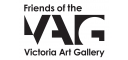 Friends of the Victoria Art Gallery