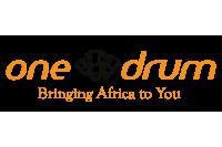 One-Drum Foundation