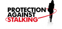 Protection Against Stalking