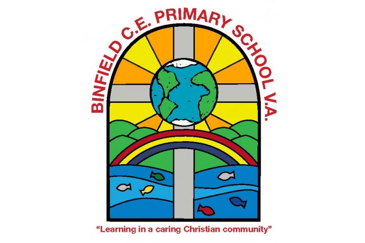 Friends of Binfield School