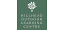 Hillhead Pets Corner
