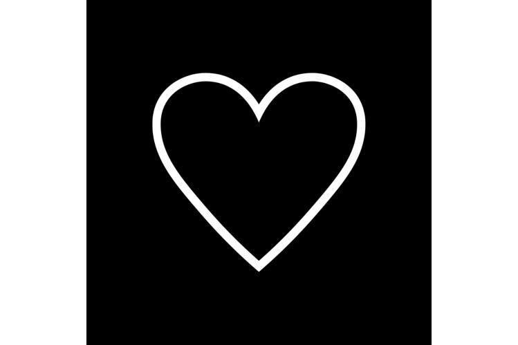 The Black Heart Foundation (UK) Limited