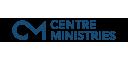 Centre Ministries