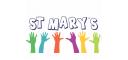 Long Ditton St Mary's Junior School
