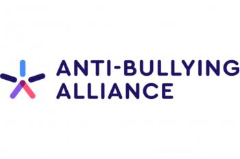 NCB - Anti-Bullying Alliance