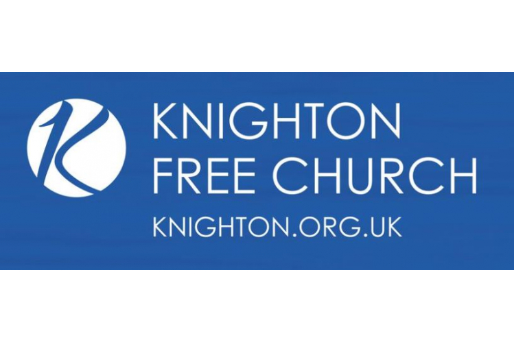Knighton Free Church
