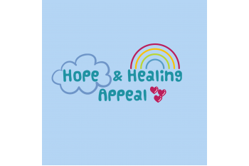Hope and Healing Campaign