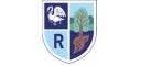Robertswood School Parent Teacher Association