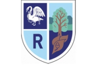 Robertswood School Parent Teacher Association