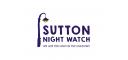 Sutton Night Watch Homeless